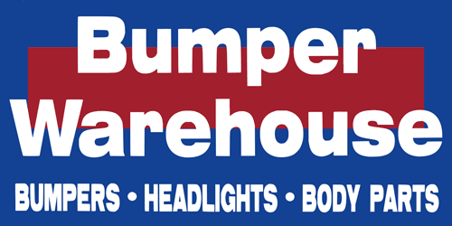 Bumper Warehouse